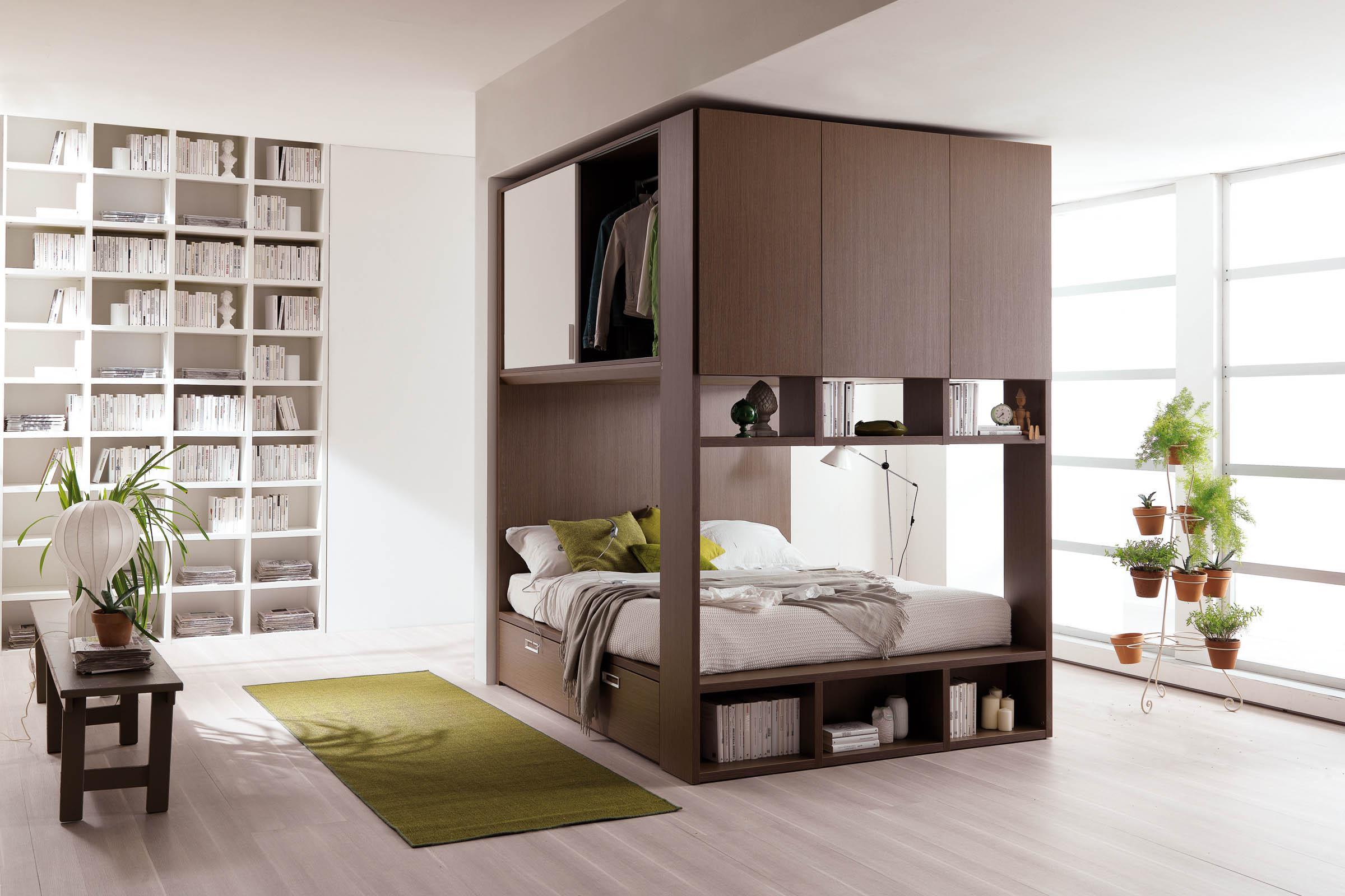 Divani letto per camerette bambini : divani letto per camerette ...