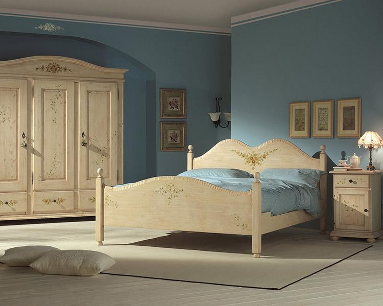 Mobili stile toscano fabulous con una superficie di circa mq formato da unampia camera arredata - Cucine stile toscano ...