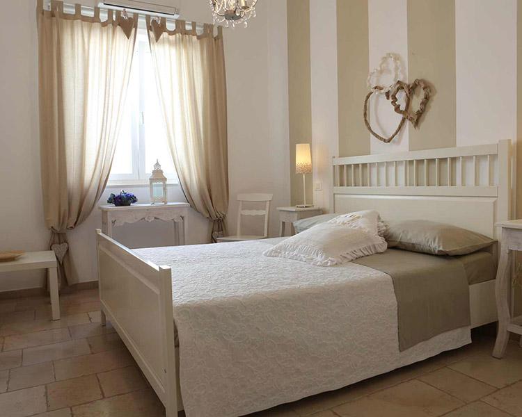 Arredamenti in Stile Toscano per Bed & Breakfast e Agriturismi